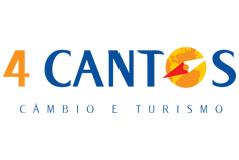 4 Cantos Turismo